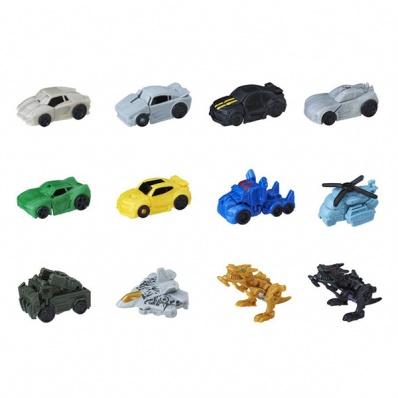 Hasbro Transformers C0882 Трансформеры 5: Мини-Титан
