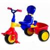 "Little Tikes 627354 Литл Тайкс ""Велосипед 3 в 1"" красно-синий"