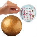 LOL 546764-G Кукла-сюрприз в шарике - золотой шарик из первой серии