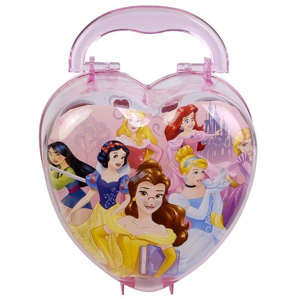 Косметика дисней принцессы купить алтайская косметика купить в барнауле