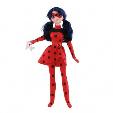 529163114d41 Леди Баг 39745U Кукла 26 см Леди Баг Версия 2 - Интернет магазин ...