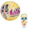 LOL 551515 Конфетти Confetti Pop Серия 3-1