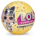 L.O.L. Surprise 551515 Конфетти Confetti Pop Серия 3-1
