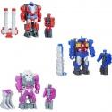 Hasbro Transformers E0566 Трансформеры ДЖЕНЕРЕЙШНЗ Ядро