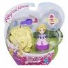 Hasbro Disney Princess E0067 Фигурка Принцесса Дисней Муверс