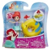 Hasbro Disney Princess B8966 Фигурка Принцесса Дисней в круге