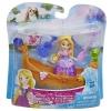 Hasbro Disney Princess E0068 Принцесса Дисней и лодка