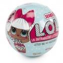 L.O.L. Surprise 548843 Кукла-сюрприз в шарике