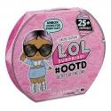 L.O.L. Surprise 555742 Модный образ (25 сюрпризов)
