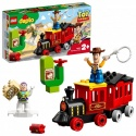 Lego Duplo 10894 Конструктор Лего Дупло Поезд История игрушек
