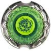 Infinity Nado 36052I Инфинити Надо Волчок Стандарт, Cold Shadow