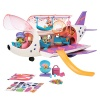 """Littlest Pet Shop B1242 Литлс Пет Шоп Набор """"Самолет для зверюшек"""""""