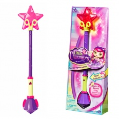 Little Charmers 71702 Волшебная палочка