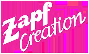 Zapf Creation AG